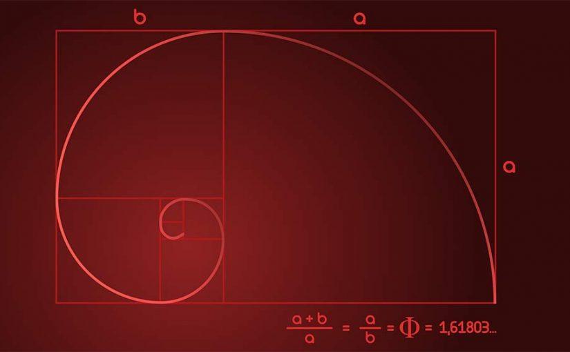 画像の縦横比を維持したままレスポンシブ化するように、div のようなブロック要素の縦横比を維持するCSSをFLOCSS で書く