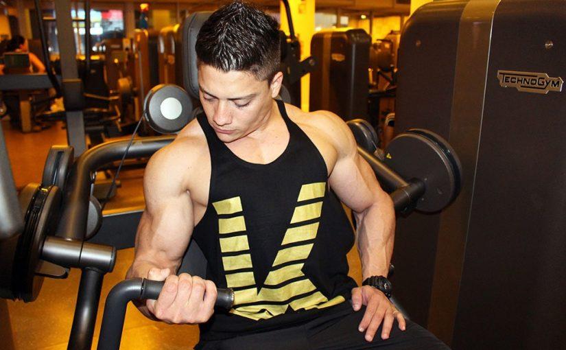 太らず痩せずに楽に過ごせる体を作るための、食事方法、運動モチベーションの維持方法
