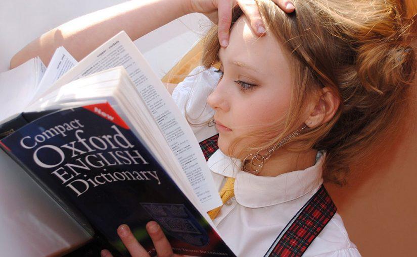英語学習の現状-2020年2月